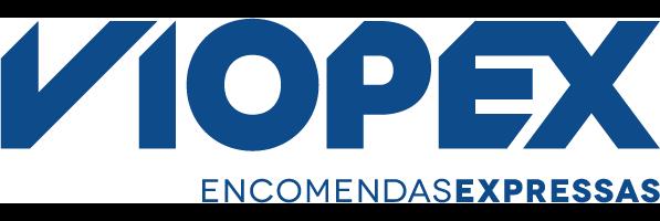 (c) Viopex.com.br